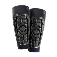 G-Form Pro-S Compact Shin Guards - Youth - YSP0302018