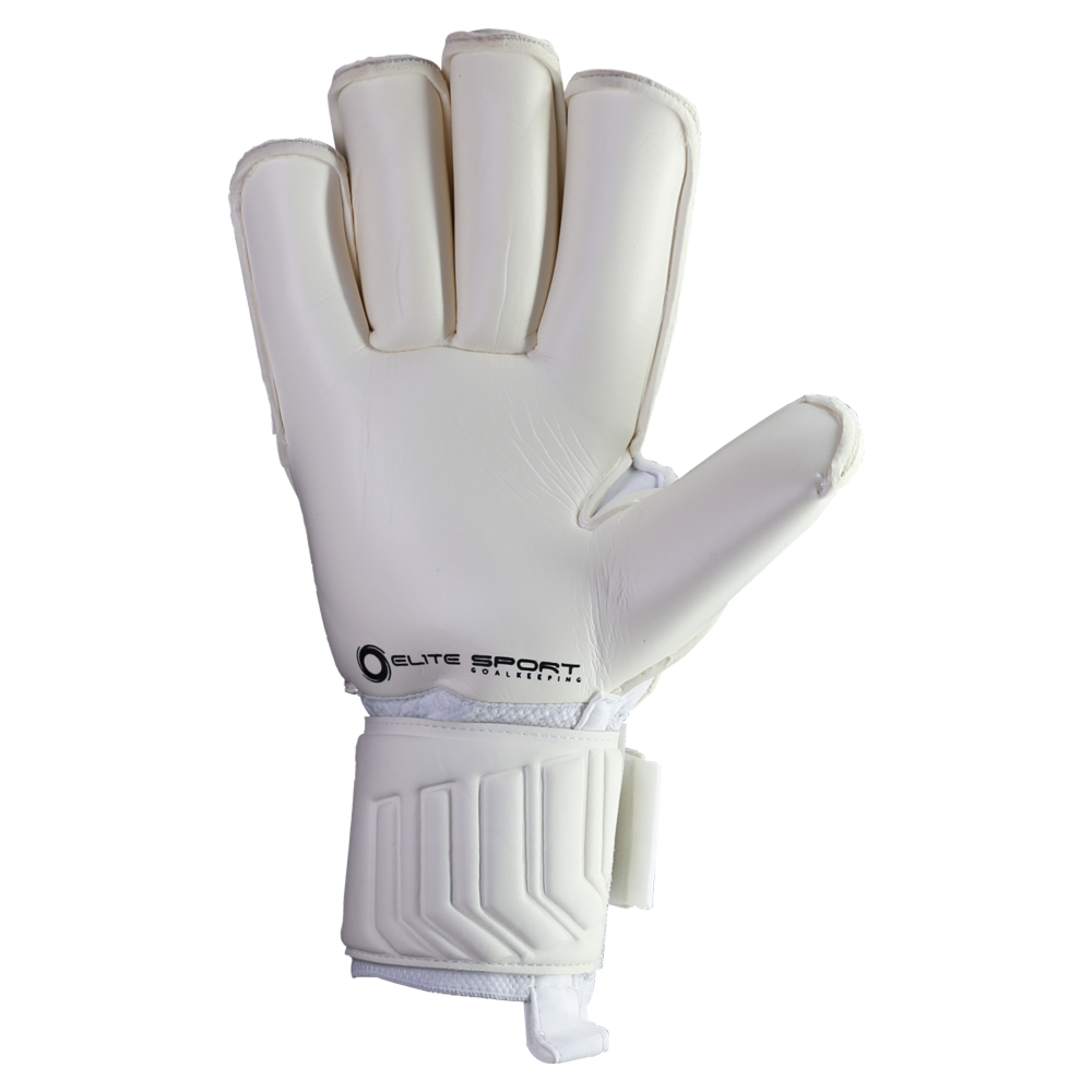 Elite Sport Real Palm