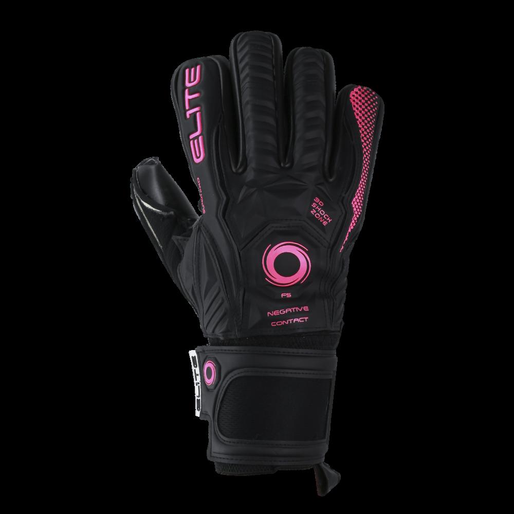 Elite Sport Forza Backhand