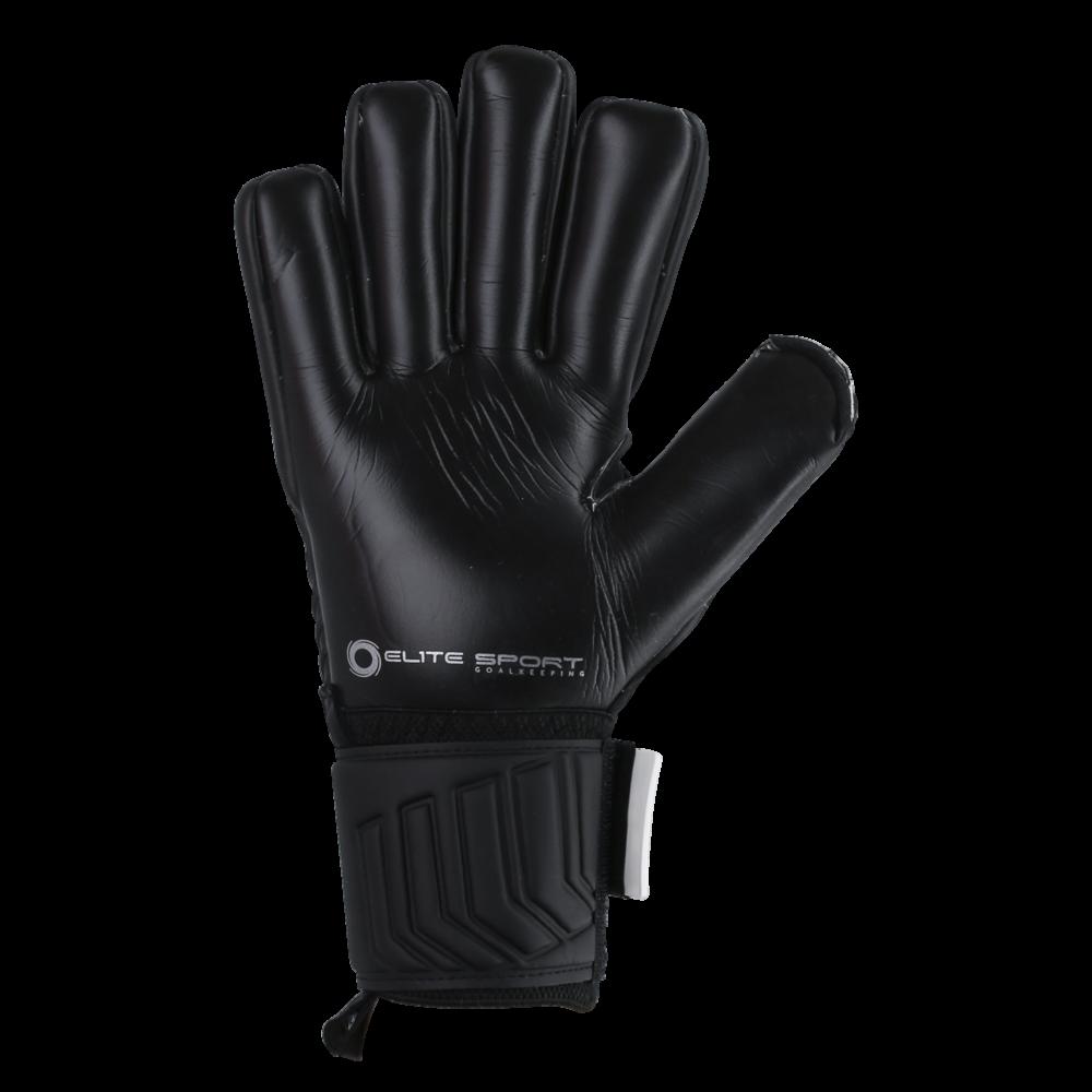 Elite Sport Forza Palm