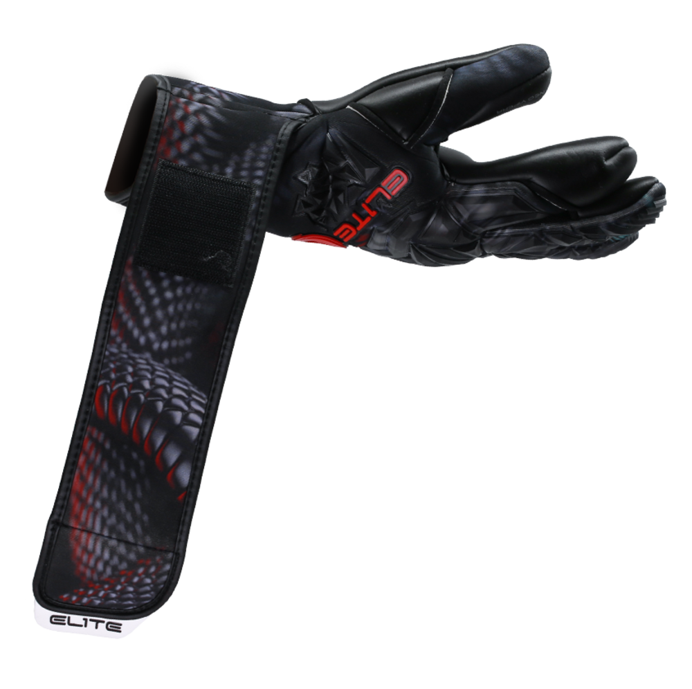 Cheap goalkeeper glove
