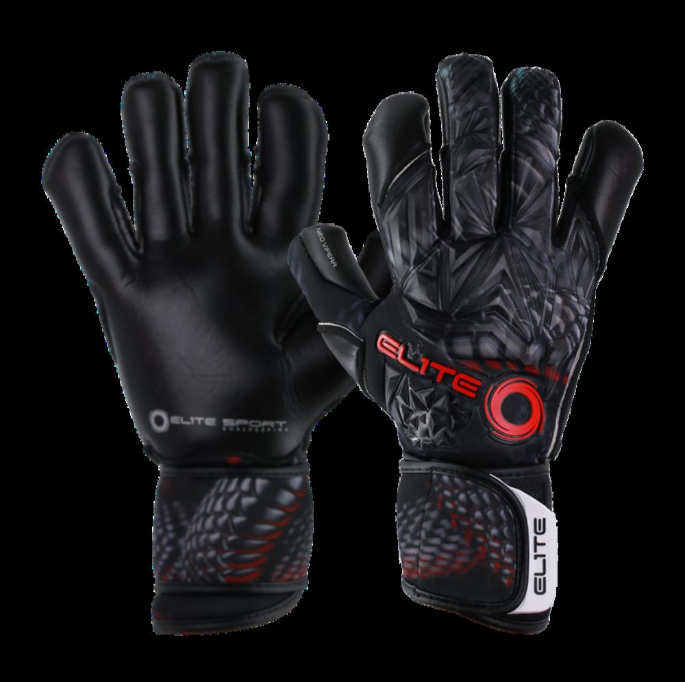 Affordable Pro Goalkeeper Gloves