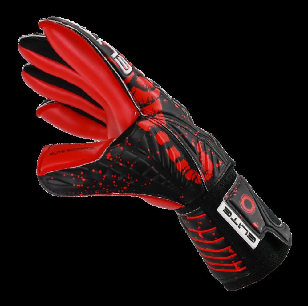 Cheap goalkeeper gloves