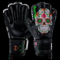 Coolest looking goalkeeper gloves