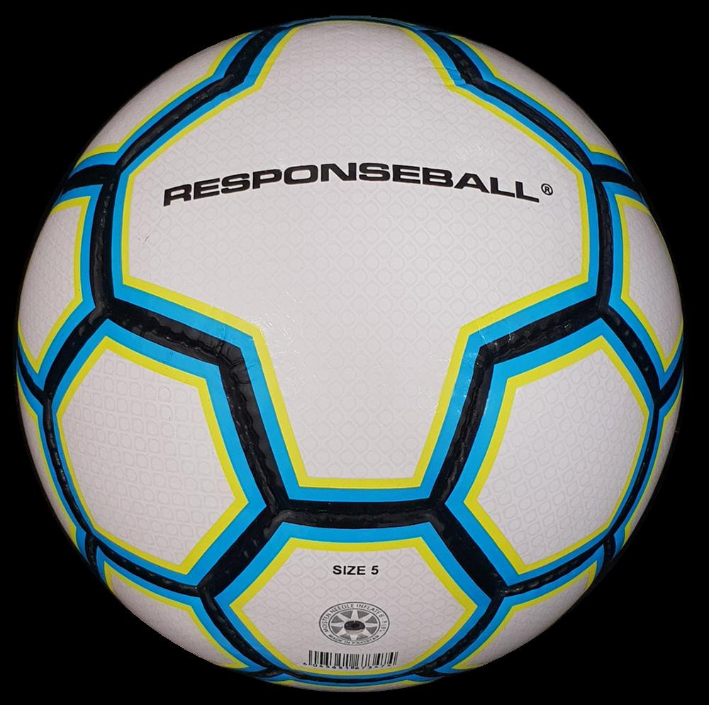 Responseball