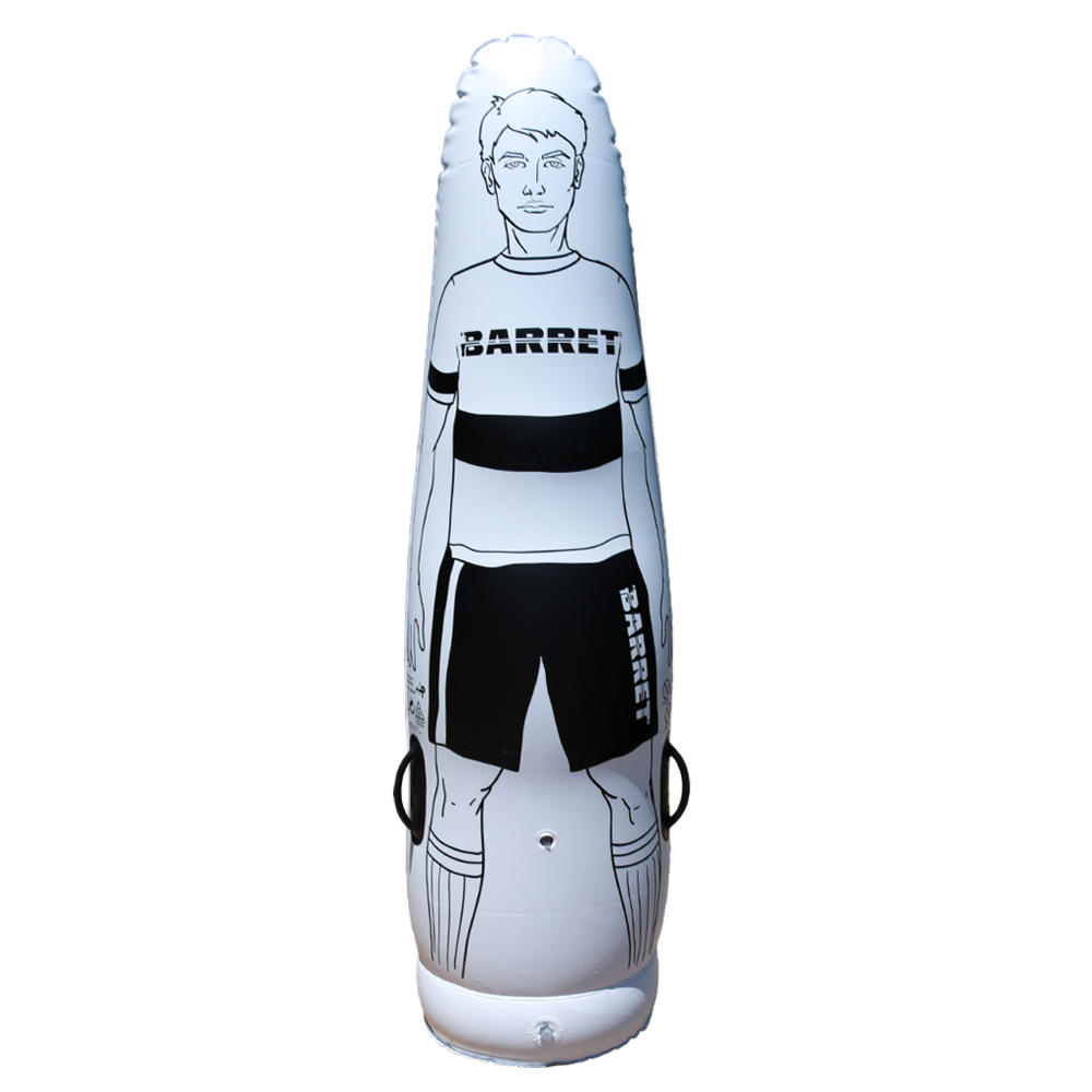 Barret Sport Soccer Mannequin - SAG175
