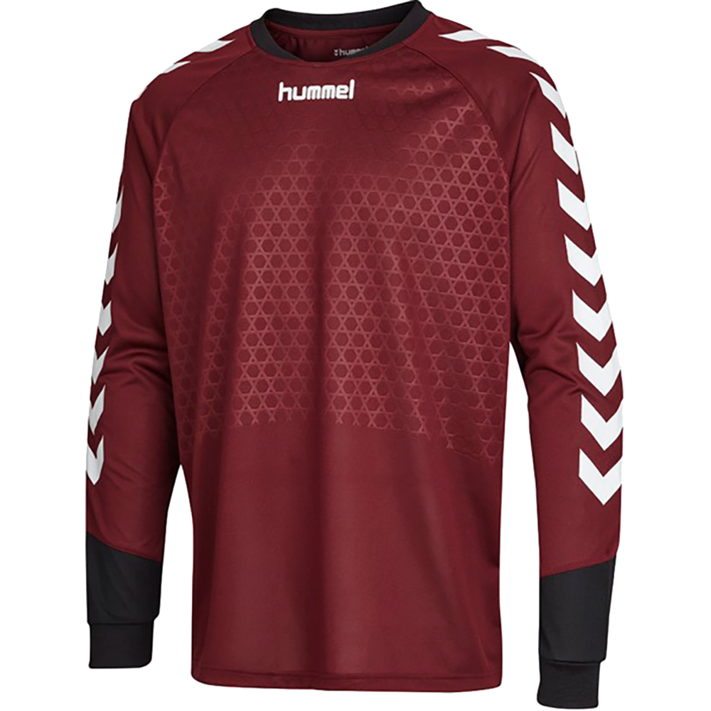 Hummel Essential Goalkeeper Jersey - 004087-3005