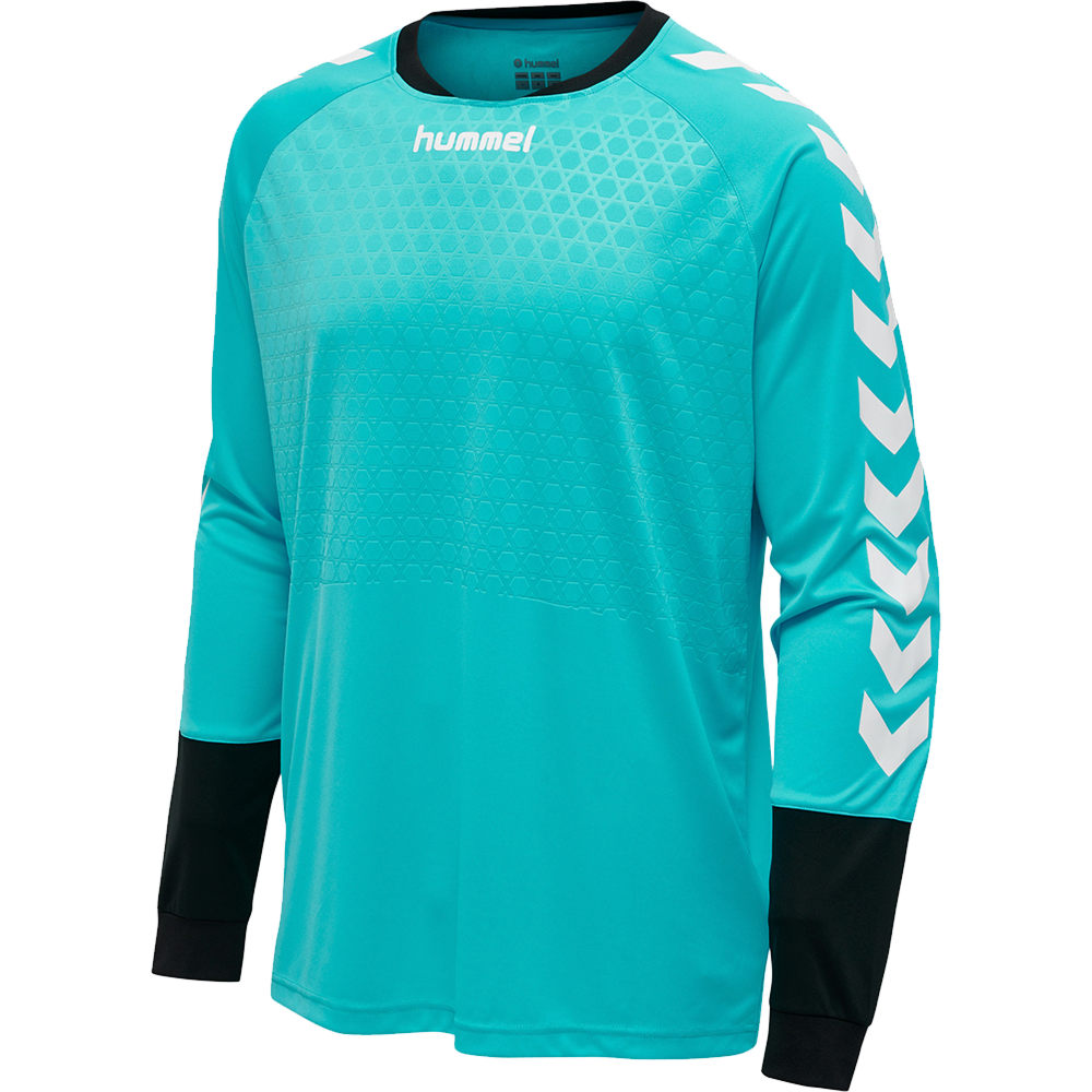 Hummel Essential Goalkeeper Jersey - 004087-7905
