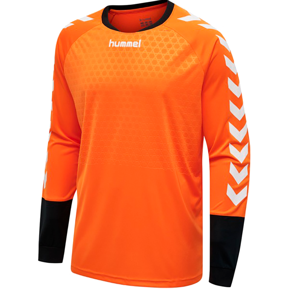 Hummel Essential Goalkeeper Jersey - 004087-5006