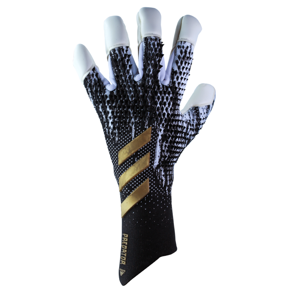 Popular Soccer Goalie Glove