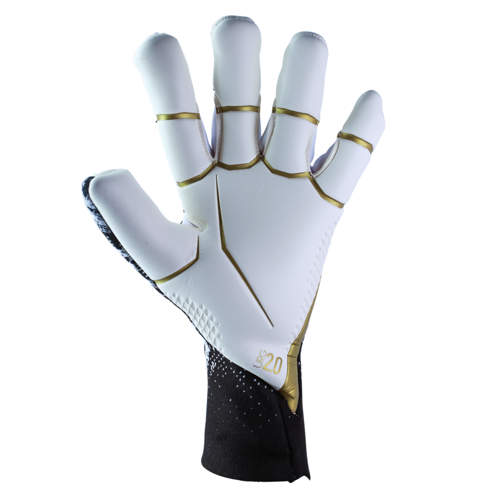 Grippy Goalkeeper Glove