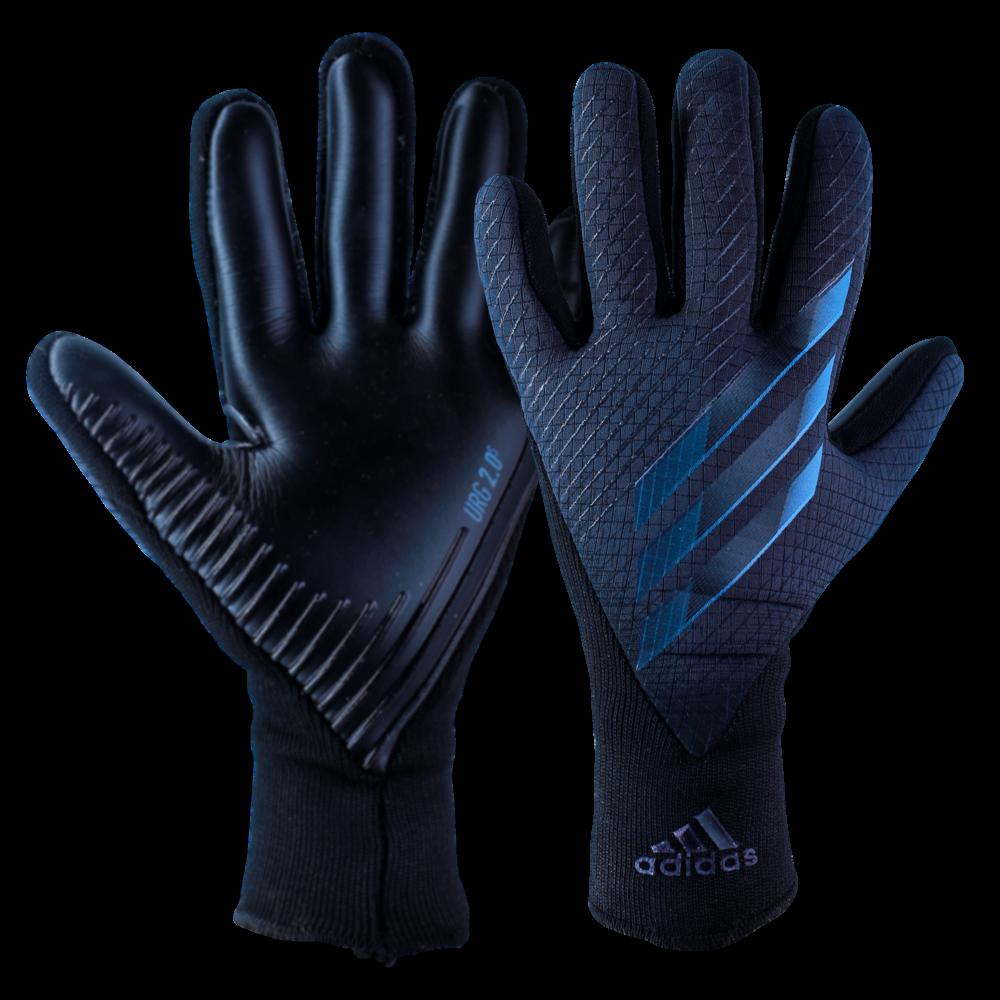 adidas X GL Pro Goalkeeper Gloves