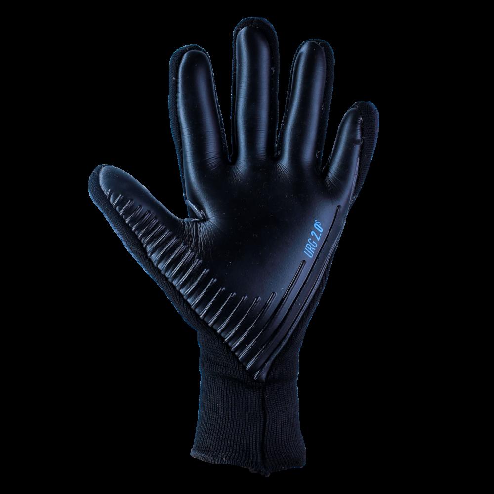 Adidas URG Black Game Latex
