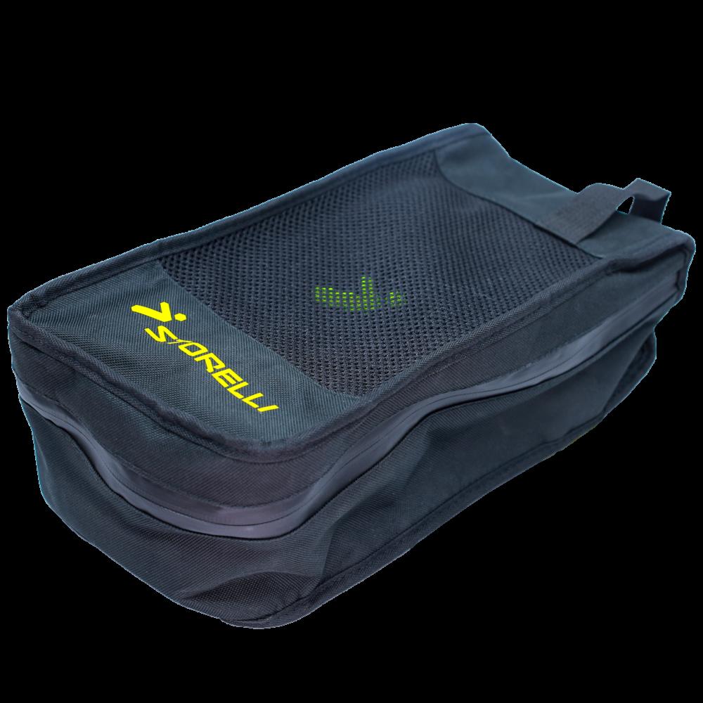 Storelli mesh glove bag