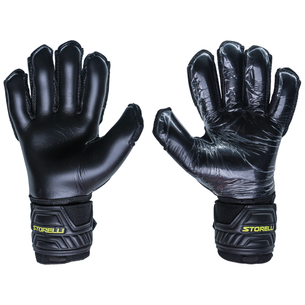 Storelli ExoShield Gladiator Pro 3 Palms