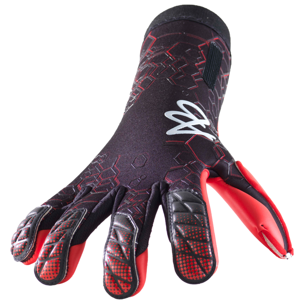 AB1 Undici Gallatico SmartFIT Backhand