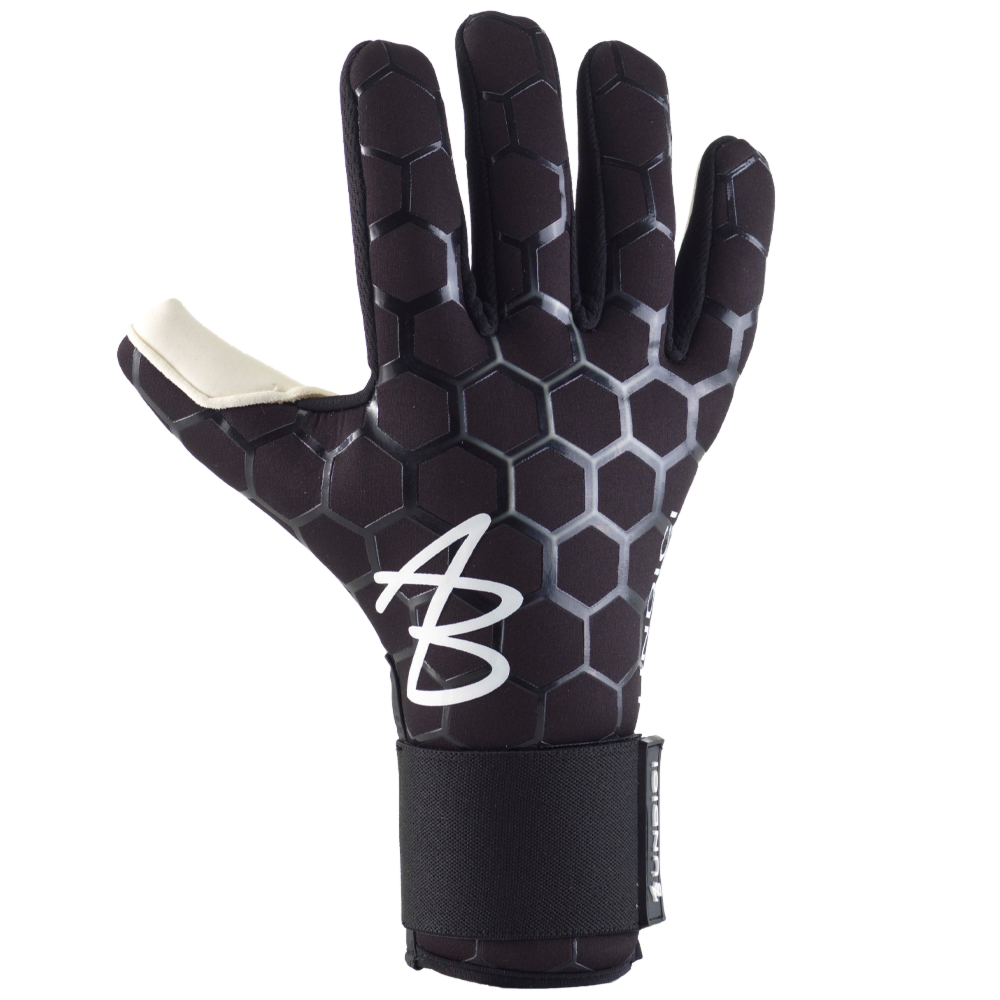 AB1 Undici Accademia Hex Retro Backhand
