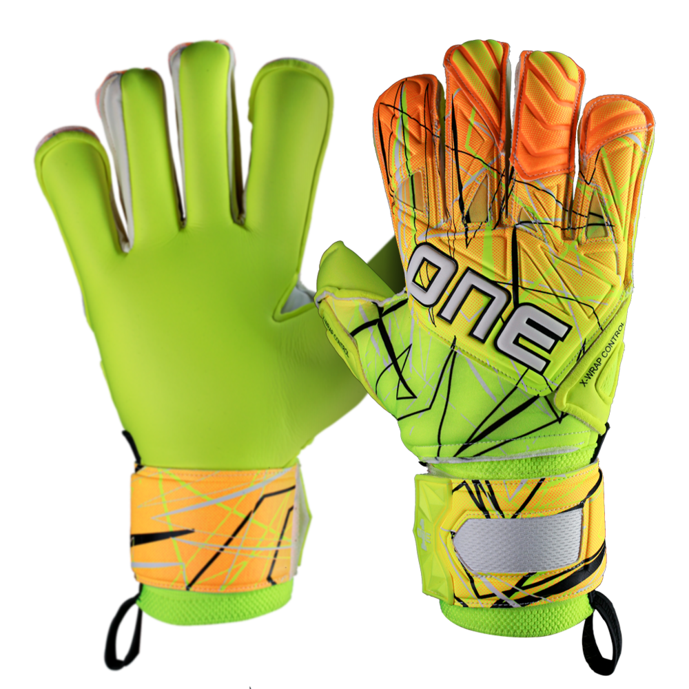 The One Glove SLYR LTX Spark