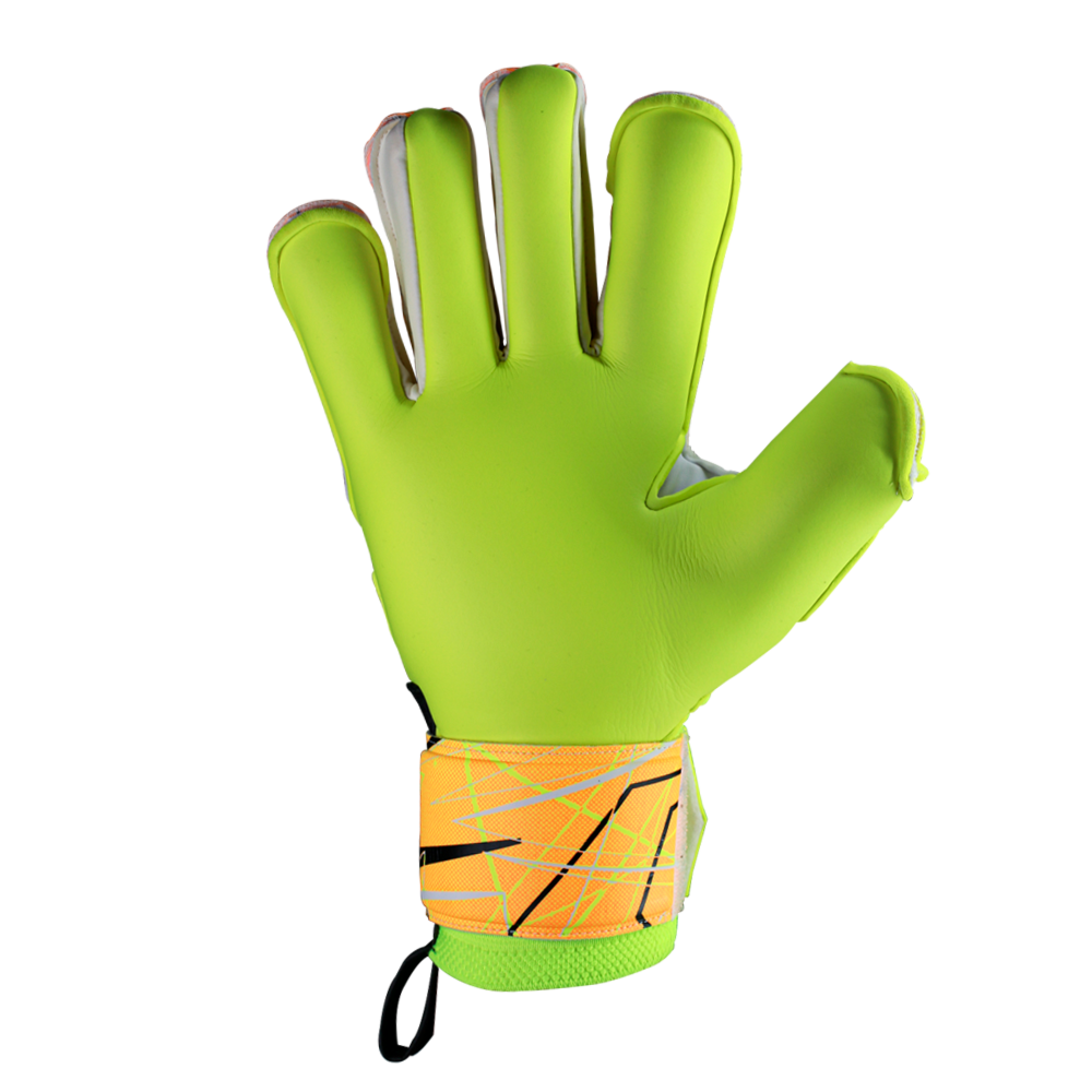 The One Glove SLYR LTX Spark Palm