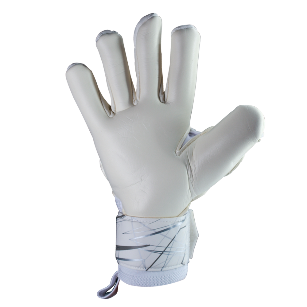 The One Glove SLYR LTX Strike Palm