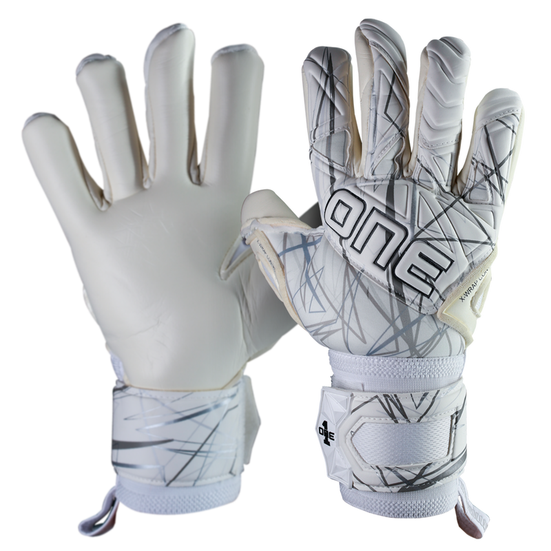 The One Glove SLYR LTX Strike