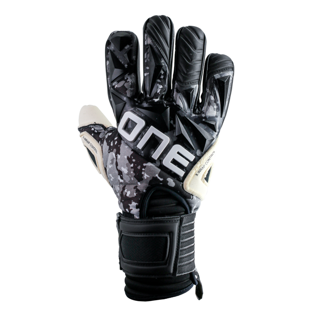 The One Glove SLYR Blade NGT Backhand