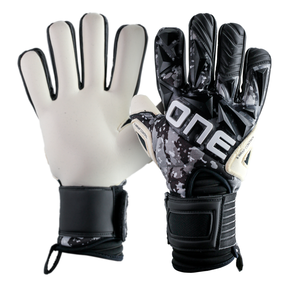 The One Glove SLYR Blade NGT