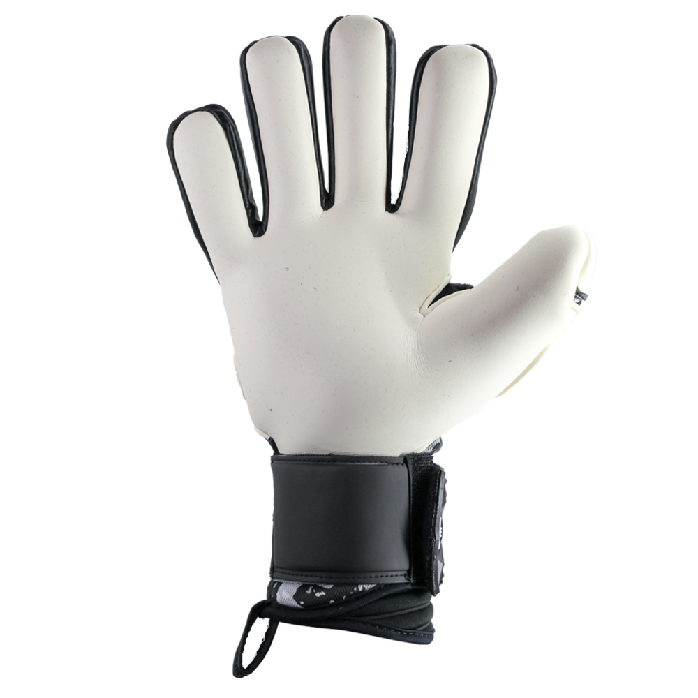 The One Glove SLYR Blade NGT Palm