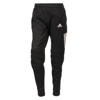 Adidas Tierro 13 Goalkeeper Pants