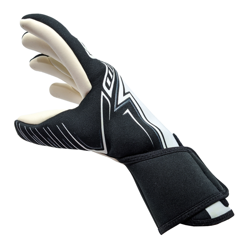 Tightest fitting goalkeeper gloves