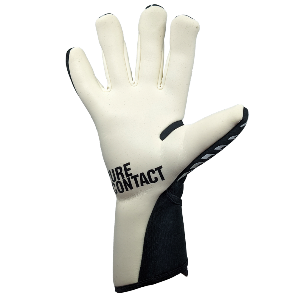 Reusch Pure Contact Arrow G3 World Keeper Palm