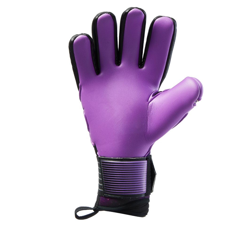 The One Glove SLYR Nebula Palm
