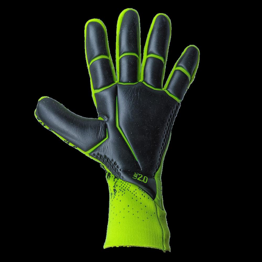 adidas Predator 20 GL Pro palm
