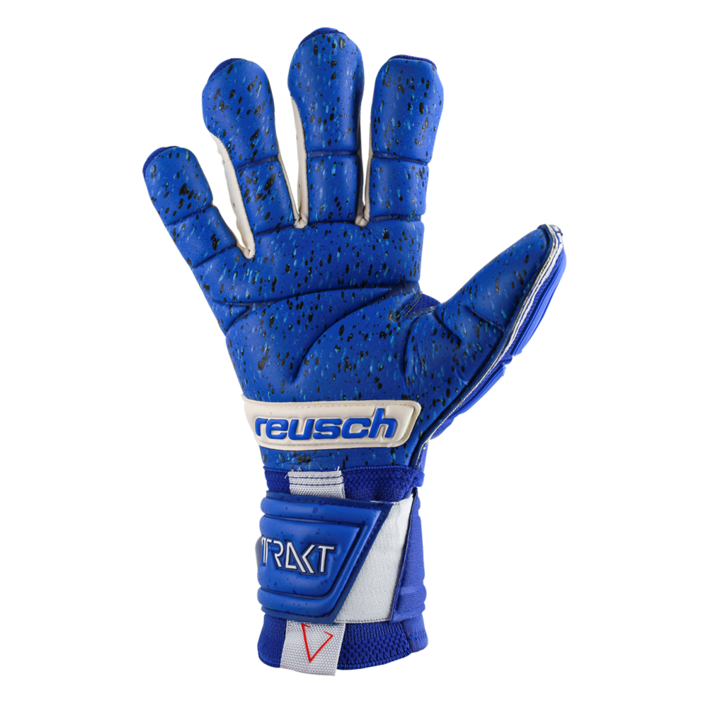 Reusch Attrakt Freegel Fusion Ortho-Tec Goaliator Palm