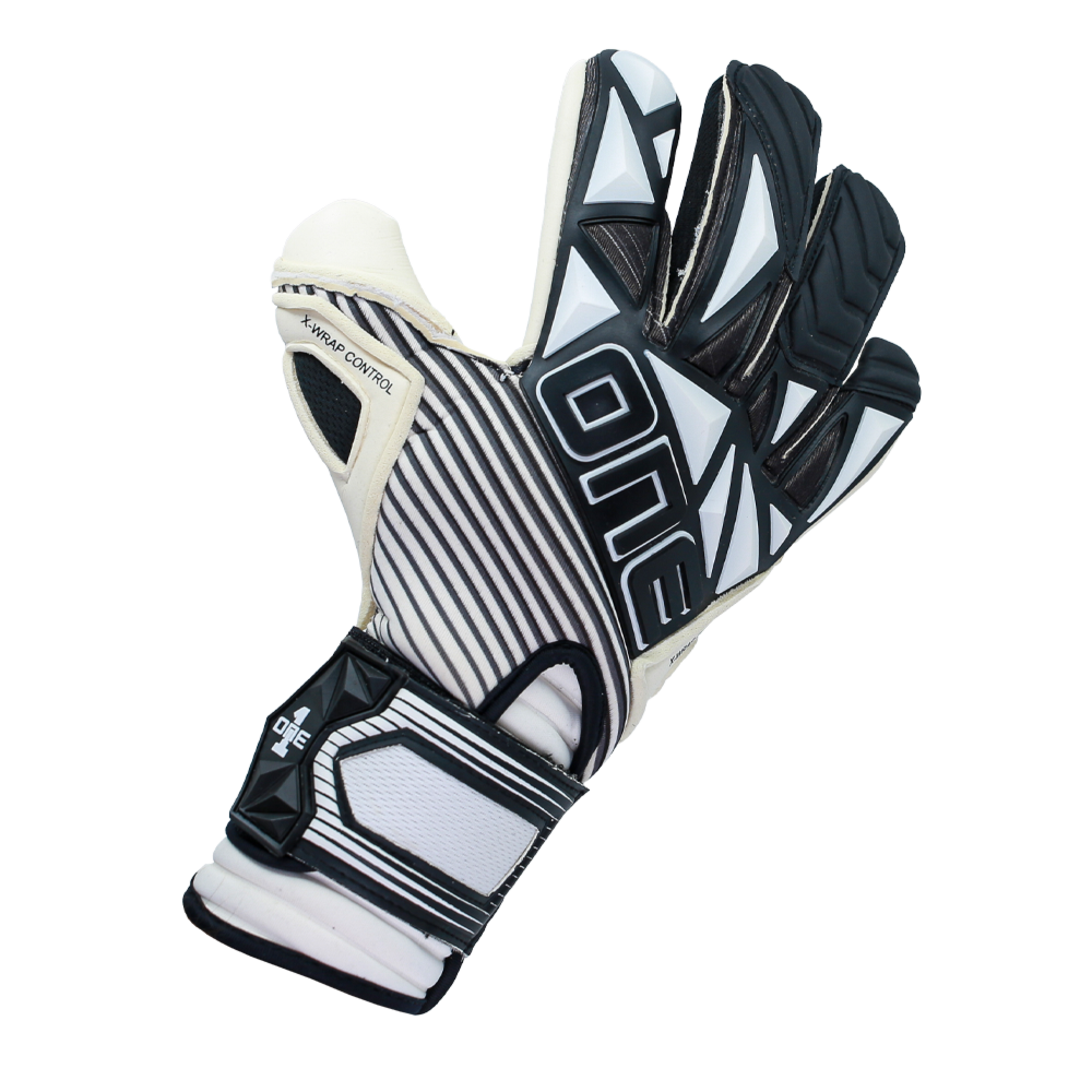 The One Glove SLYR EJ1 Contra Backhand