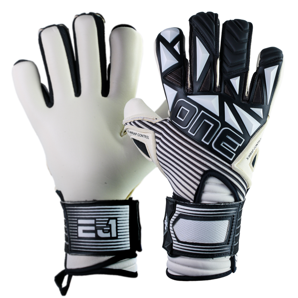 The One Glove SLYR EJ1 Contra