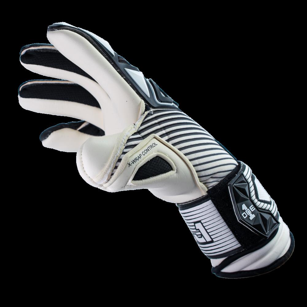 The One Glove SLYR EJ1 Contra Cut