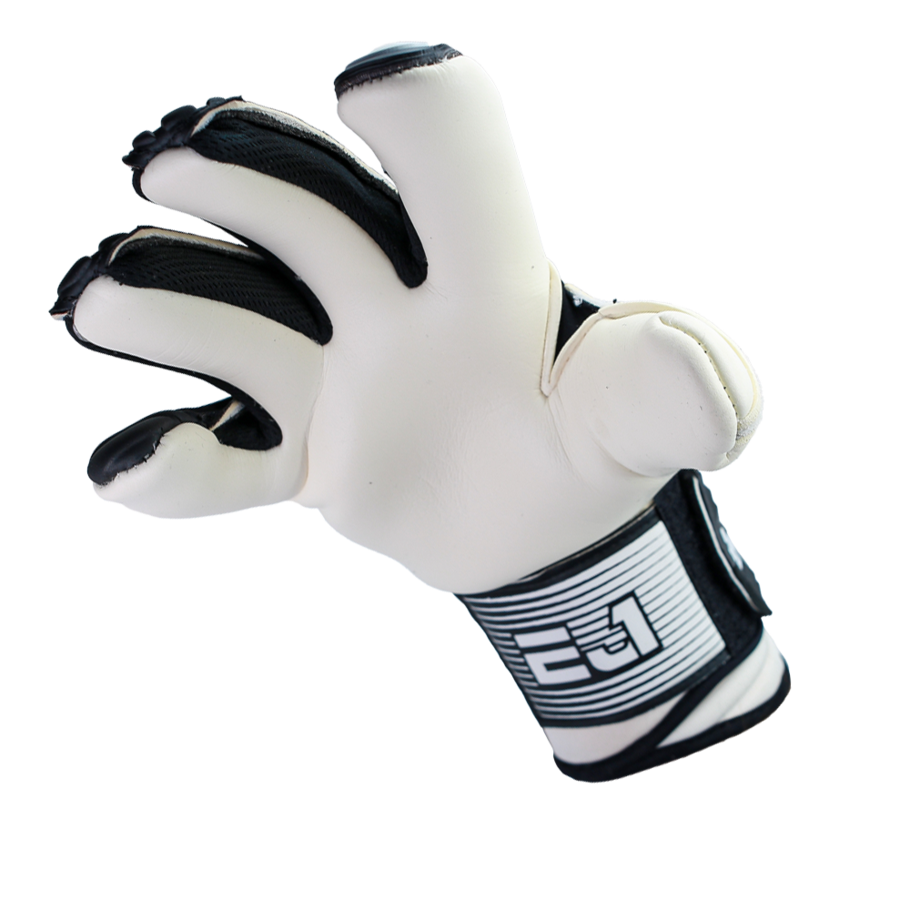 The One Glove SLYR EJ1 Contra Palm
