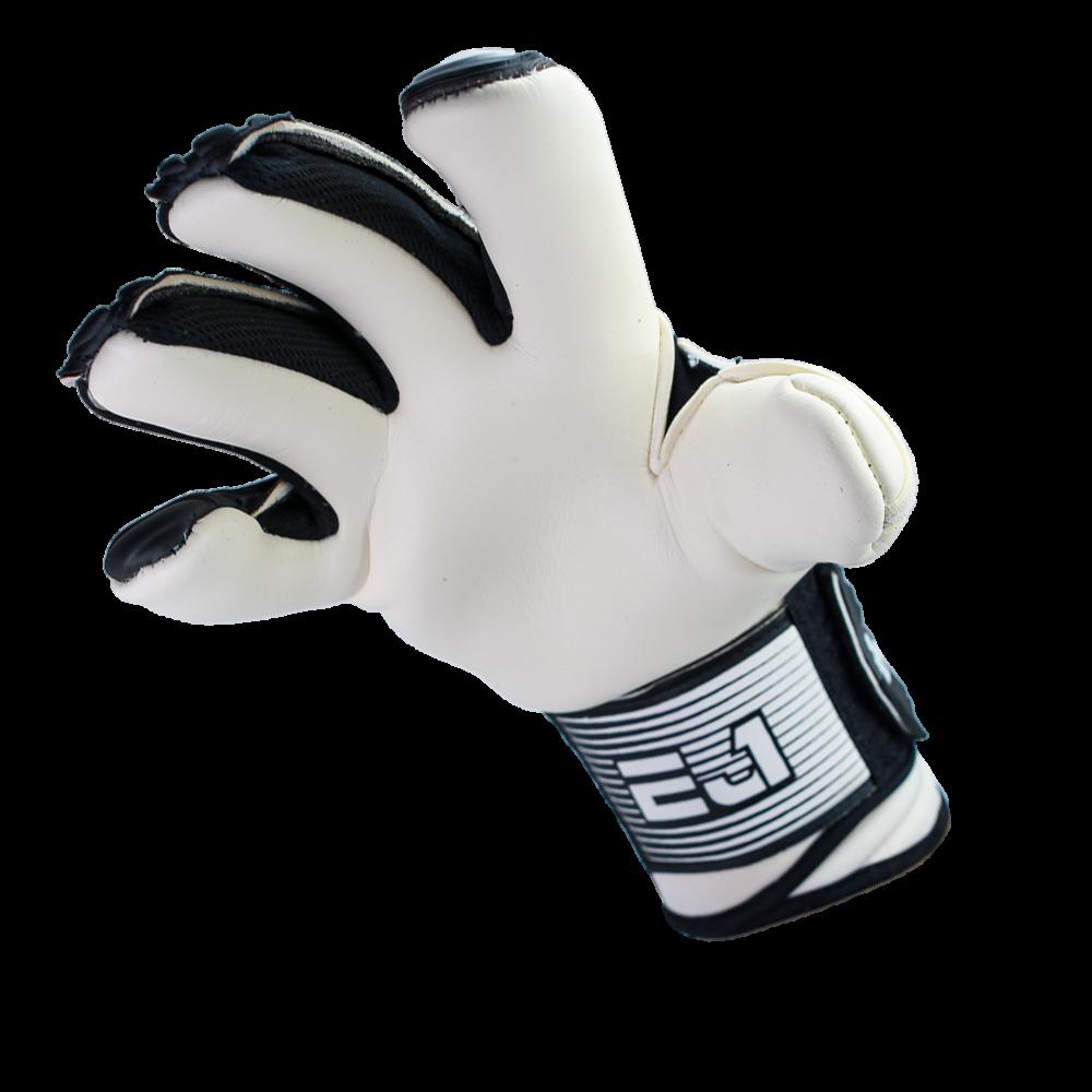 The One Glove SLYR EJ1 Contra Palm