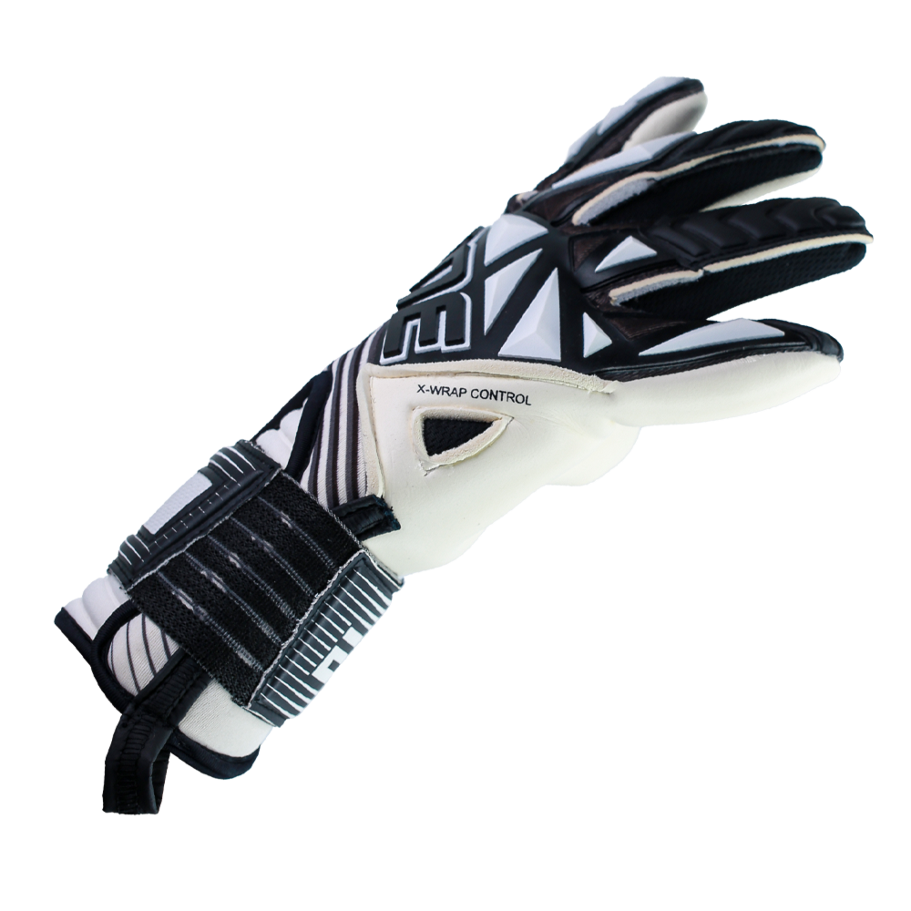 The One Glove SLYR EJ1 Contra X Wrap