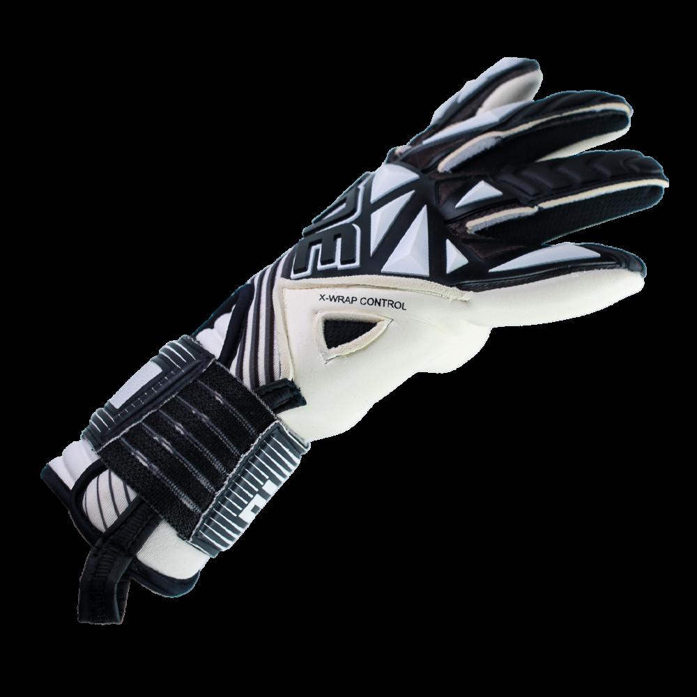 The One Glove SLYR EJ1 Contra X Wrap