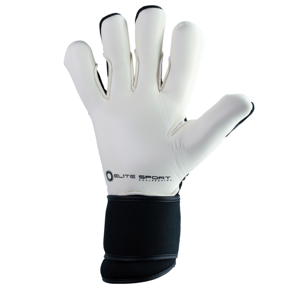 Elite Sport Neo Combi Black Palm