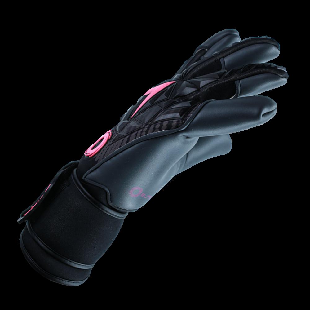 Elite Sport Titanium Pink Speed Cut