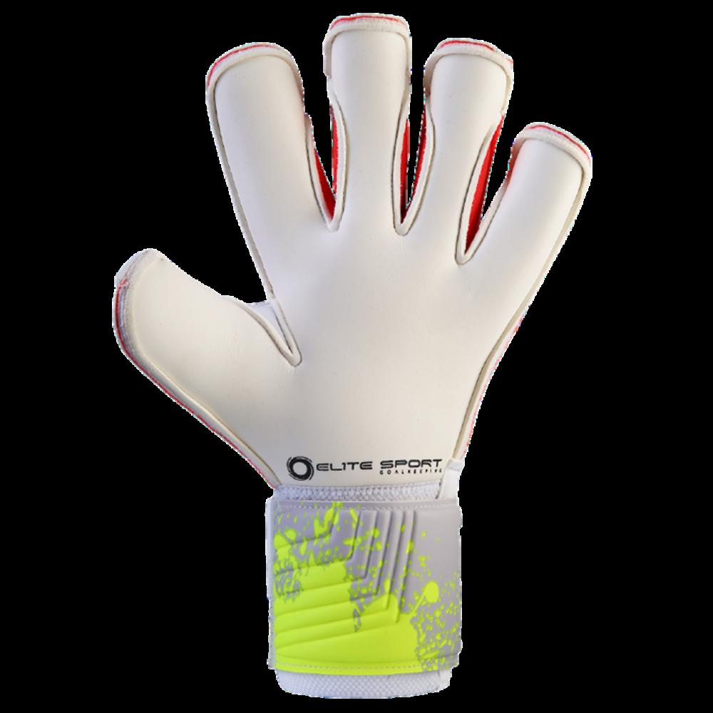 Elite Sport Gladiator Palm