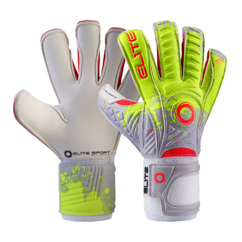 Elite Sport Gladiator Goalie Glove