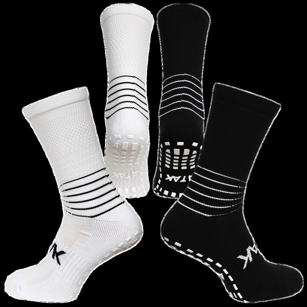 Atak C-Grip Socks