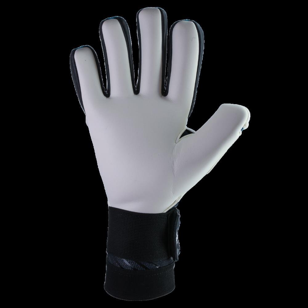 wet weather goalkeeper gloves for rain