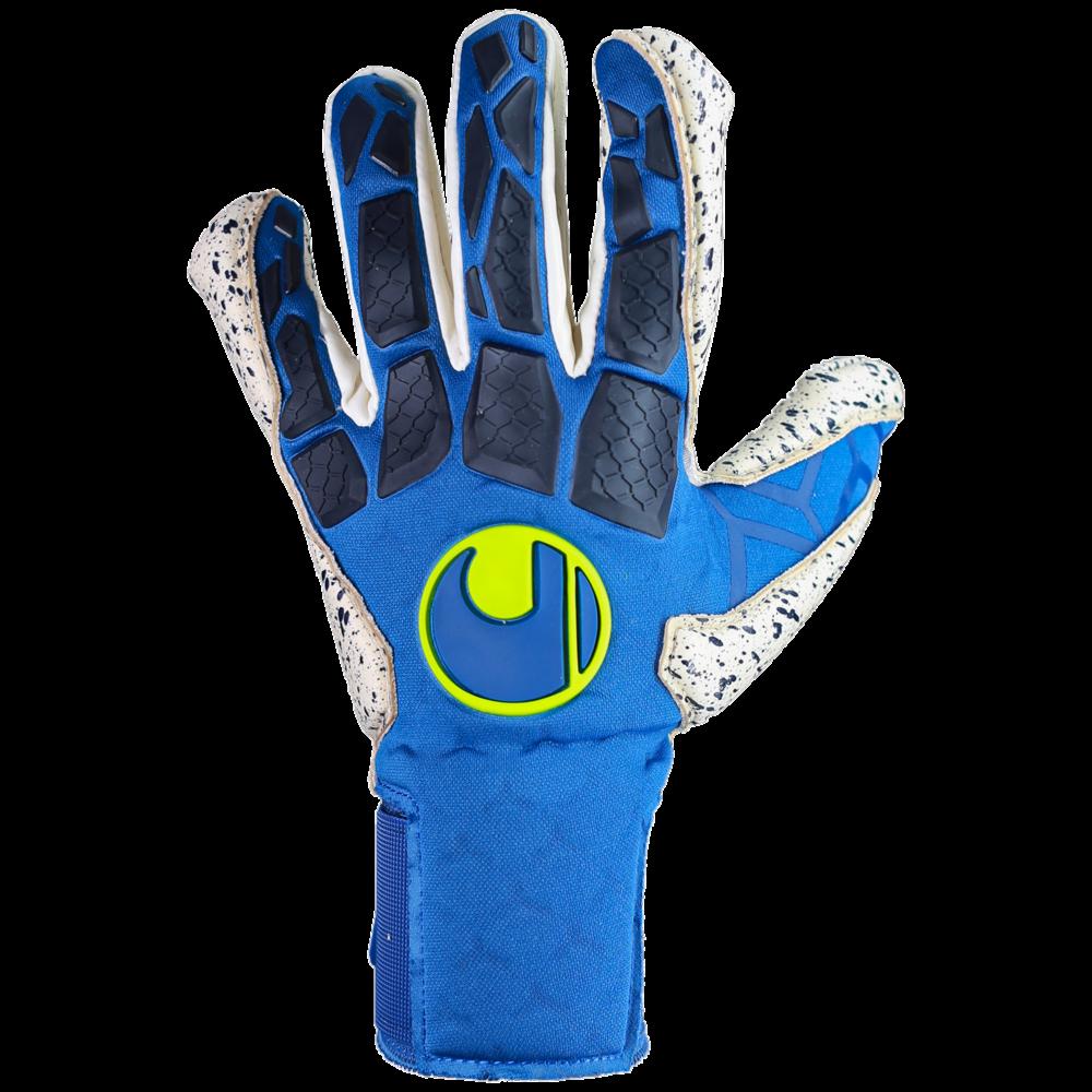 Uhlsport Hyperact Supergrip+ Backhand