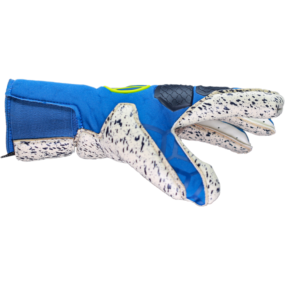 Uhlsport Hyperact Supergrip+ Thumb Wrap