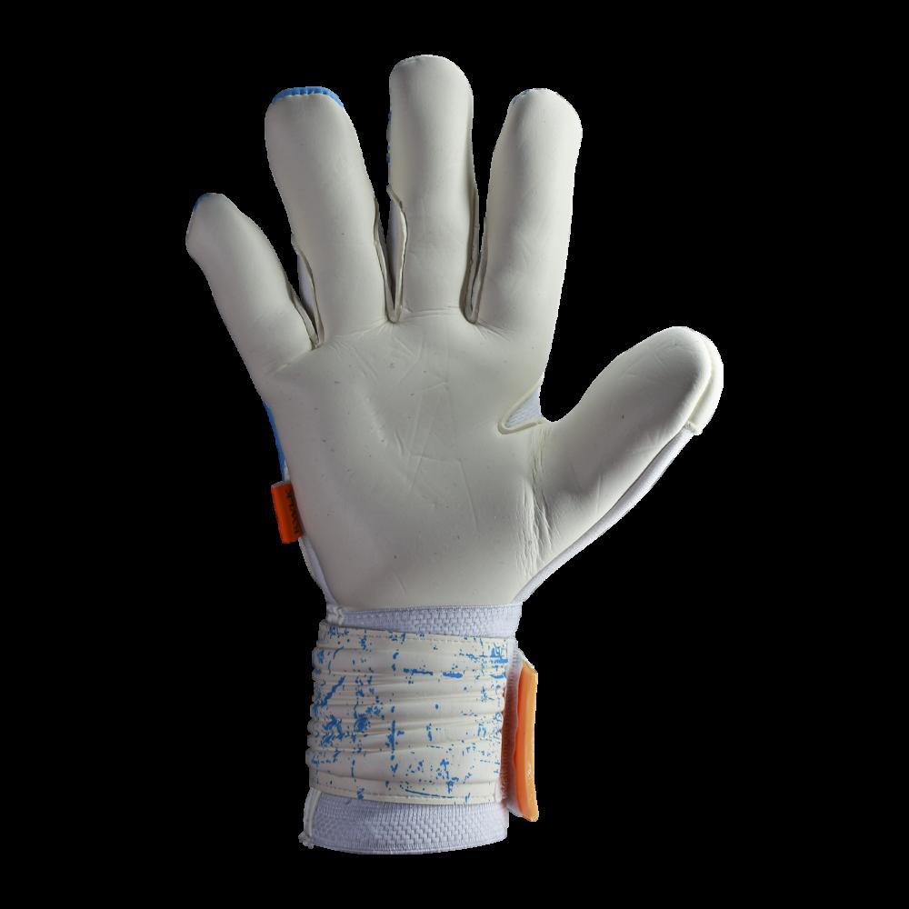 RWLK Pro Line Picasso White/Blue Palm